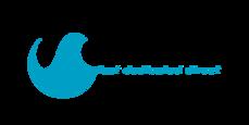 360Q-logo